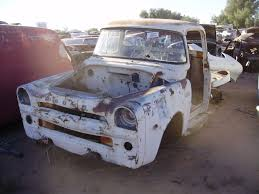 1957 Dodge-Truck Dodge (#57DT1628C) | Desert Valley Auto Parts 1957 Dodge Pickup Truck Youtube 1316 Dodge Ram 1500 Rear Bumper W Led Nettivaraosa 57 2008 Hemi Car Spare Parts D100 Sweptside Pickup F1301 Kissimmee 2017 3500 1996 For Mudrunner Used Parts 2003 Quad Cab 4x4 47l V8 45rfe Auto Sale Classiccarscom Cc1143576 Truck Realworld Classic Trucking Hot Rod Network 4 Sale Resort Collector Cars And Trucks C Series Wikipedia Unfinished Business Truckin Magazine