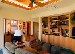 Kitchen Soffit Design Ideas by Contemporary Kohala Residence U2013 Hawaii Interior Design By Trans