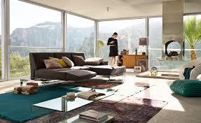 modernes wohnzimmer raumideen org