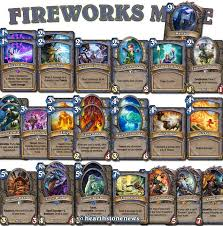 66 best hearthstone images on pinterest decks warcraft art and
