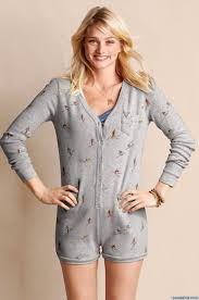 The Best Sleepwear For A Stylish Yet Relaxing Night PHOTOS