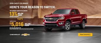 100 Small Trucks For Sale By Owner Haley Chevrolet In Midlothian Serving Richmond Powhatan