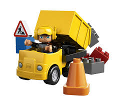 Amazon.com: LEGO DUPLO My First Construction Site 10518: Toys & Games Lego Garbage Truck Itructions 4659 Duplo Amazoncom Duplo My First Cstruction Site 10518 Toys Games Lego Toy Story Great Train Chase Set Ardiafm Magrudycom 25 Gifts For Kids Who Love Trucks That Arent Trucks Morgan Lego 10 Lot Garbage Truck Police Boat People 352117563815 10519 2013 Bricksfirst Themes News Brickset Set Guide And Database Used Quint Axle Dump For Sale Together With Off Road As 10529 Manufacturer Enarxis Code 012166