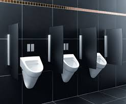 Floor Mounted Urinal Screen by On Urinals And The Conventions Of The Men U0027s Room Arnold Zwicky U0027s