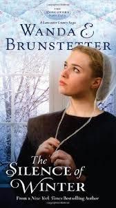 Wanda E Brunstetter