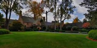 Southpark real estate southpark NC real estate homes for sale in Southpark area in