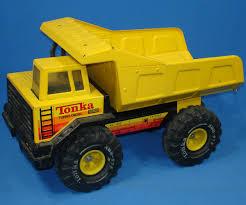 √ Tonka Farm Trucks Metal, - Best Truck Resource