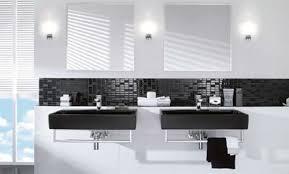 33 dunkle badezimmer design ideen badezimmer ideen grau