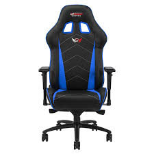 GT OMEGA PRO XL Racing Gaming Chair With Lumbar Support ... Argus Gaming Chairs By Monsta Best Chair 20 Mustread Before Buying Gamingscan Gaming Chairs Pc Gamer 10 In 2019 Rivipedia Top Even Nongamers Will Love Amazons Bestselling Chair Budget Cheap For In 5 Great That Will Pictures On Topsky Racing Computer Igpeuk Connects With Multiple The Ultimate
