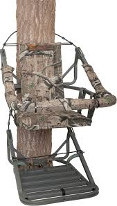 Best Kind Of Christmas Tree Stand by Tree Stands For Sale U0027s Sporting Goods