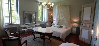 chambre d hotes albi tarn demoiselle room charming bed and breakfast near albi tarn