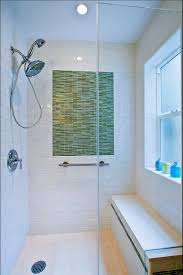 Bathroom Mosaic Mirror Tiles by Beveled Tile Beveled Subway Tile Westside Tile And Stone