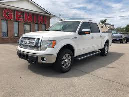 2012 Ford F-150 | Gemini Auto Inc 2012 Ford F150 Harleydavidson News And Information 35l Ecoboost Specifications 4wd Supercrew 145 Xlt Dealer In Gilbert Az Price Photos Reviews Features Used For Sale Bountiful Ut Vin 1ftfw1ef0cke11046 Platinum Exterior Interior At New York Fx4 Sherwood Park Ab 262351 Preowned Svt Raptor Crew Cab Pickup Salt Lake To Feature 0snakeskin8221 Review Road Reality
