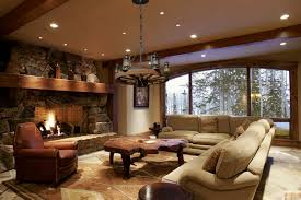 living room recessed lighting 19 small living room ideas