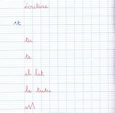 Jeux Décriture Scop Les Editions Buissonnieres Livres Scolaires