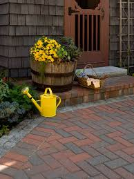 52 best paver ideas images on homes backyard and