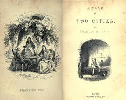 Nicely Abridged Books