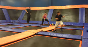 Sky Zone Indoor Trampoline Park Coupons : Popeyes Coupons ... Fabriccom Coupon June 2018 Couples Coupons For Him Printable Sky Zone Trampoline Parks With Indoor Rock Climbing Laser Fly High At Zone Sterling Ldouns Newest Coupons Monkey Joes Greenville Sc Avis Codes Uk Higher Educationback To School Jump Pass Bogo Deal Skyzone Ct Bulutlarco Skyzone Sky02x Fpv Goggles Review And Fov Comparison Localflavorcom Park 20 For Two 90 Diversity Rx Test Gm Service California Classic Weekend Code Greenfield Home Facebook