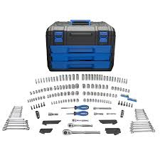 SilveradoSierra.com • 50% Off 227 Pc Kobalt Tool Set At Lowe's ... Kobalt Truck Tool Box Formidable 32 Best Tacoma Images On Pinterest 4tool Combo Kit 24v Volt Max Lithium Ion Cordless Ebay Portable Boxes Storage The Home Depot Locks Youtube Hilift Jack Tool Box Mount Nissan Frontier Forum Full Size Installed On Josh Covers Ram Bed Cover 28 2500 Diamond Chest Kwikset S Smartkey Security Now Available In Posh Also Husky Plus