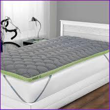 Sofa Bed At Walmart Canada by Folding Mattress Walmart Canada Best Mattress Decoration