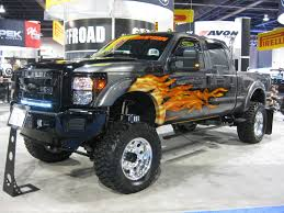 100 Custom Truck Shops Accessories In Houston TX Houston Off Road Pros