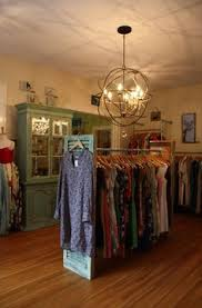 Summerbird Consignment One Of The Coolest Boutiques In Charlotte NC