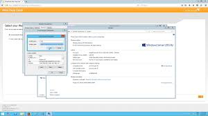 solarwinds web help desk pricing web help desk