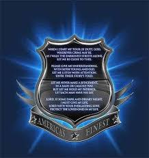 138 best Support Your Police images on Pinterest