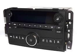 Amazon.com: Chevy GMC 2007-2009 Truck Radio - AM FM CD Aux Input ... Gizmovine Rc Car 24g Radio Remote Control 118 Scale Short 2002 2003 42006 Dodge Ram 1500 2500 3500 Pickup Truck 1979 Chevy C10 Stereo Install Hot Rod Network 0708 Gm Truck Head Unit Rear Dvd Cd Aux Xm Tested Unlocked Trophy Rat By Northrup Fabrication W 24ghz Esc And Motor 1 1947 Thru 1953 Original Am Radio Youtube Ordryve 8 Pro Device With Gps Rand Mcnally Store Fast Lane 116 Emergency Vehicle 44 Fire New Bright 124 Scale Colorado Toysrus 2way Radios For Trucks Field Test Journal Factory Rakuten Chrysler Jeep 8402