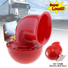 Cheap Bull Horn For Truck, Find Bull Horn For Truck Deals On Line At ... Mounted Horns Truck Bull Bars Grille Guards Push Protection Devices Or Posers 12v 115db Electric Air Horn Raging Sound Super Loud Car How To Build The Ultimate Bar Vintage Bullsteer Taxidermy Wall Haing United Pacific Industries Commercial Truck Division Silverback Chrome Stacks Curve 8 Od 5 Chevy Pickup Truck Superfly Autos Commits Suicide After Spanish Men Light Its Horns On Fire 12 Volt 4x4 Suv Cow Kit Farm I Couldnt Get A Better Picture But They Have Bull Jeep Wrangler Jk Rubicon With Your Pinterest Likes
