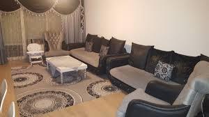 komplett wohnzimmer in 69469 weinheim for 1 000 00 for sale