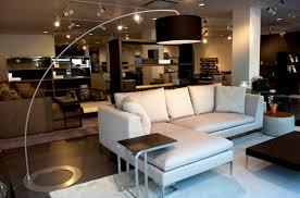 Chrome Overhanging Floor Lamp by Very Interesting Ideas Modern Floor Lamp Indoor U0026 Outdoor Decor