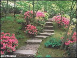 Home And Garden Design - Home Design Ideas Epic Vegetable Garden Design 48 Love To Home Depot Christmas Lawn Flower Black Metal Landscape Edging Ideas And Gardens Patio Privacy Screens For Apartments Simple Granite Pavers Home Depot Mini Popular Endearing Backyard Photos Build Magnificent Interior Stunning Contemporary Decorating Zen Enchanting Border Cheap Victorian Xcyyxh Beautiful With Low Maintenance Photo Collection At