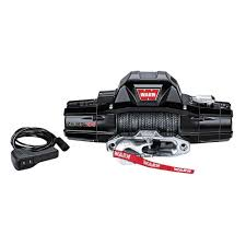 Warn - Winches & Accessories - Truck Equipment & Accessories - The ... How To Choose The Best Winch For Your Pickup 201517 Gmc 23500 Signature Series Heavy Duty Base Front Westin Hdx Mount Grille Guards Truck Winchit W 13500lb Electric Recovery Ramsey Patriot 12 Volt Dc Powered With The Full Line Of Warn Jeep And Suv Winches Youtube Winches Flatbed Trailers Find An Trailer Or Superwinch 100lb Vehicle Guys Tractor Blog Texas Works