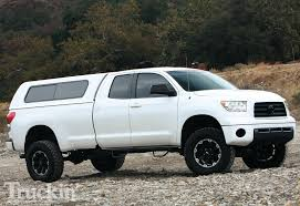 Toyota Tundra Double Cab Lifted. Trendy New Toyota Runner With ... Toyota Tundra Double Cab Lifted Trendy New Runner With 10 Best Little Trucks Of All Time Cars For Sale At Mad City Mitsubishi In Madison Wi Autocom Gmc 2014 Sierra 1500 2wd Crew White Which Equipped 53 2017 Nissan Titan Truck New Cars 2018 12ton Pickup Shootout 5 Trucks Days 1 Winner Medium Duty Offroad You Can Buy Method Motor Works Limededition Orange And Black 2015 Ram Coming Outdoorsman Load Of Upgrades Talk 57 Fresh Used Small Under 100 Diesel Dig Truckdomeus My 1965 Ford Images On Pinterest Certified Pre Owned Toyota Tacoma 2016