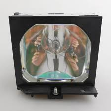 Sony Xl 5200 Replacement Lamp Sears by 100 Sony Xl 5200 Replacement Lamp Philips Sony Vpl Vw100