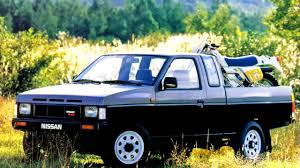 Nissan Pickup 4WD King Cab D21 '1985–09 1992 - YouTube Benstandley 1985 Nissan Regular Cab Specs Photos Modification Info Datsun Pictures For Gta 5 Pickup Information And Photos Momentcar 720 10 197908 Youtube Nissandatsun Truck Mine Was Tangold Cars Ive Owned Truck Headliner Cheerful 300zx Autostrach Hardbody Tractor Cstruction Plant Wiki Fandom We Cided To Sell The Subaru Jeep Found This Short Bed Bargain File41985 King 2door Utility 180253932jpg