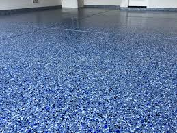 100 Solids Epoxy Garage Floor Coating Canada by Chip And Metallic Epoxy Floor Coating Company Quality Epoxy In