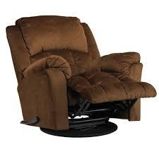 catnapper recliners