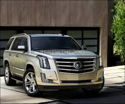 Cadillac: 2019 Cadillac Escalade EXT Spy Photos - 2019 Cadillac ... 2007 Cadillac Escalade Ext Reviews And Rating Motortrend Escalade Rides Magazine Burgundy Truck 1 Madwhips 2009 Pictures 2005 Drive Your Personality 2019 Best Of Platinum White Hybrid Suv Pearl For Sale Nationwide Autotrader Luxury Pickup Restyled By Lexani Carid 2002 Archived Test Review Car Driver 2013 Walkaround Overview Youtube