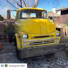 COE TRUCKS CABOVER COETRUCKS (@coetrucks) | Instagram Photos And Videos Custom Coe Trucks For Sale New Car Specs And Price 2019 20 The Only Old School Cabover Truck Guide Youll Ever Need Mack Cabover For Bigmatruckscom 1950 Ford Coe Tons Of Work Cool Hbilly Hollywood 1938 Pickup Cincy Street Rods Car Show At T Flickr 1267 Curtidas 5 Comentrios Trucks Cabover Coetrucks 1944 Chevy Rat Rod 2015 Hot Reunion Youtube Kings Big Comeback This One 550plus Trucking Stories 1980 Freightliner Headlamp Assembly Hudson Co