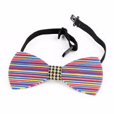 bow tie with trim bow tie with trim suppliers and manufacturers