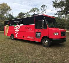 100 Food Trucks In Fort Worth Kono Pizza Dallas Roaming Hunger