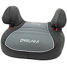 siège auto bébé chez leclerc amazon fr réhausseur de voiture leclerc