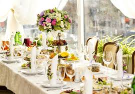 réception mariage victoriaville warwick drummondville