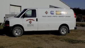 100 Truck Parts And Service Heavy Duty And YouTube