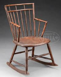 FINE BIRDCAGE WINDSOR GRAIN PAINTED ROCKING CHAIR WITH ARMS. A Yorkshire Green Painted Windsor Chair Late 18thearly 19th 19th Century Brown Painted Windsor Rocking Chair For Sale At 1stdibs 490040 Sellingantiquescouk Blackpainted Continuousarm Number Maine Rocker Early C Ash And Poplar With Mid Swedish Wakelin Linfield Rocking Chair White Midcentury Ercol Elm Childs Painted In Teal Antique Folk Finish Line 6 Legged A9502c La140258 Spray Find It Make Love