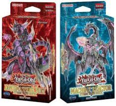Yugioh Pegasus Starter Deck Ebay by Yu Gi Oh Sealed Decks And Kits 183452 Yugioh Dragon S Roar