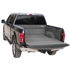 100 Ford Truck Parts Oem Bed Liner OEM Aftermarket Replacement