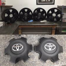 Toyota Truck Rims🤗 - Electric Kolors -Powder Coating | Facebook Helo Wheel Chrome And Black Luxury Wheels For Car Truck Suv Toyota Tacoma Xd Rims Prettier New 2019 Toyota Trd Sport 2014 Parts By 4 Youtube Tundra Altitude Package Lifted Trucks Rocky Ridge 18 Inch Black Wheels 17 Truck The 2017 Trd Pro Is Bro We All Need Empire World Serves Houston Spring Fred Haas Photos Of Rhino For Custom Rim Tire Packages Evo Corse Dakarzero 17x8 Toyota Tundra Land Cruiser 200 Series Et